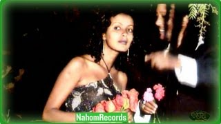 "Ahmed Tosheme - Anchi Fikir ""እንቺ ፍቅር"" (Amharic)"
