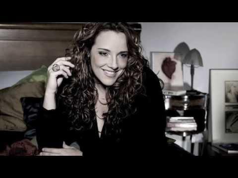 Ana Carolina - Garganta (Palco MPB ao vivo)