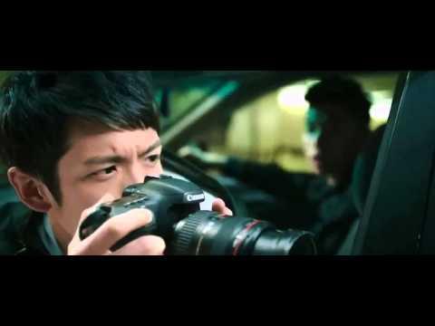 Phim Xã Hội Đen 2015   Phim Chung Tử Đơn   Mãi Bên Nhau