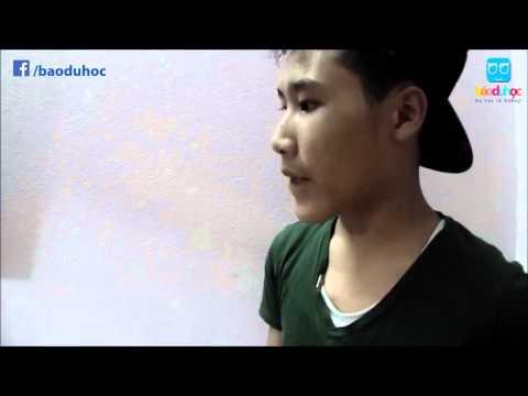 Vlog 10: Du Học Ngu