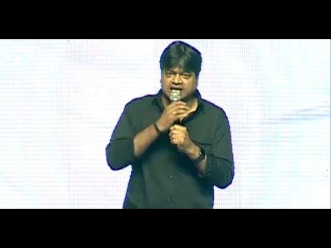 Harish-Shankar-Full-Speech