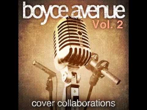 When I Was Your Man (Boyce Avenue feat. Fifth Harmony)