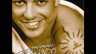 Locura Tg -Fernando Sosa / Salsa
