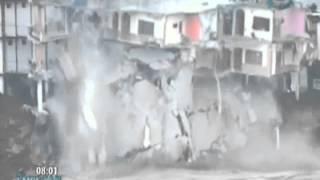 Lluvia En India Deja Decenas De Muertos / Impactantes