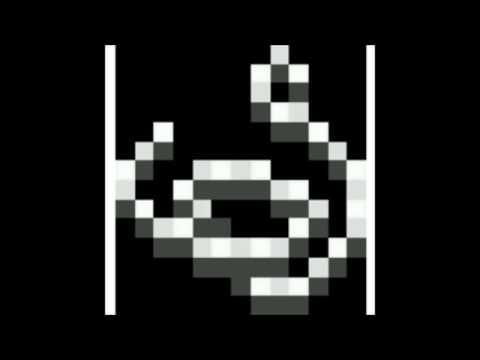 Comment faire un arc dans minecraft youtube - Comment creer une belle maison dans minecraft ...