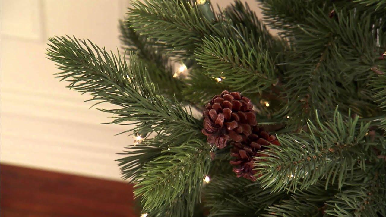 Artifial Christmas Trees