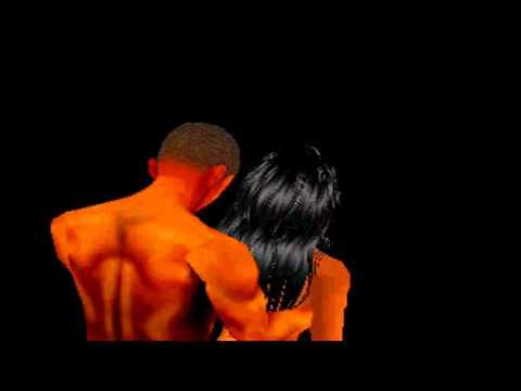 """MrUnKnown BME IMVU """"Naked"""","""