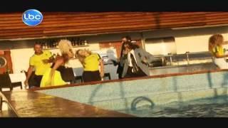 Ktir Salbe Show - كتير سلبي وال orient queen 2