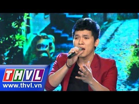 THVL   Ngôi sao phương Nam - Tập 9: Để em rời xa - Nguyễn Ngọc Duy