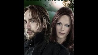 "Sleepy Hollow Season 2 Episode [10] ""Magnum Opus"" Full"