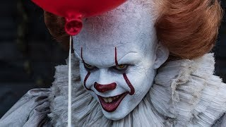 The Ending Of It Explained