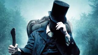 ABRAHAM LINCOLN: VAMPIRE HUNTER Trailer 2012 Movie