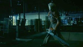 'Texas Chainsaw 3D' Trailer HD