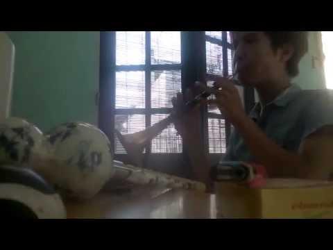 [Dị] Con Bướm Xuân - Phiên bản kèn đám ma