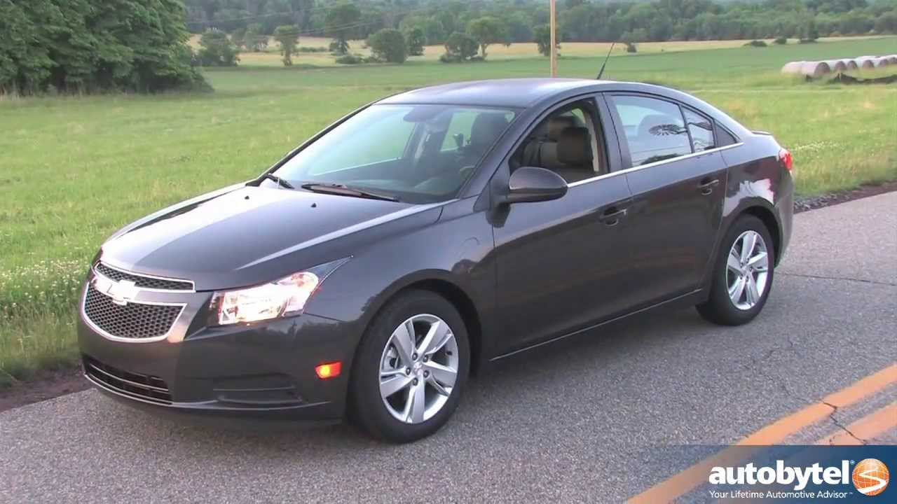 fuel tank size on 2013 chevy cruze autos post. Black Bedroom Furniture Sets. Home Design Ideas