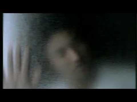 télécharger Doc Gyneco – Nirvana