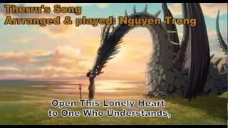 Nguyễn Trọng - Therru's Song