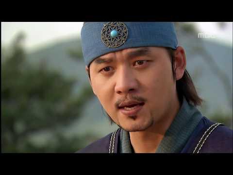Jumong, 24회, EP24, #04