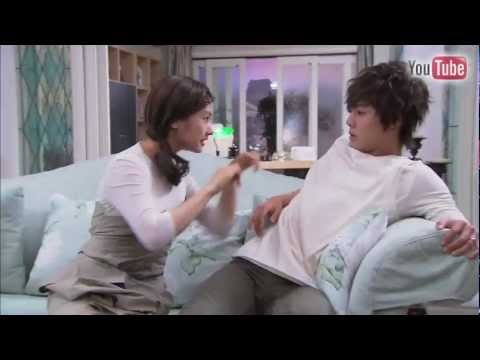 U U ♥ Playful Kiss Version ♥ (SPECIAL EDITION) - YouTube