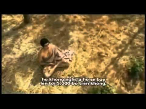 Cuộc đời Đức Phật Thích Ca phim tài liệu BBC - OHO.vn lồng tiếng