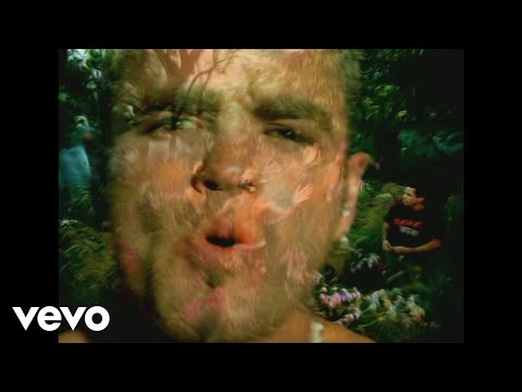 Butterfly - Crazy Town (2000)