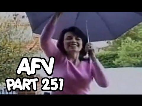 Home Videos - Part 251