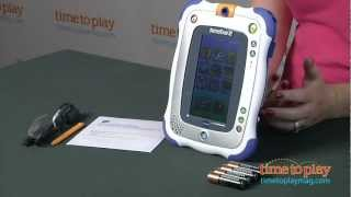 InnoTab 2 From VTech