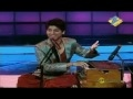 Ranjeet Sings Chup Ke Chup Ke Raat Din Aansu Bahana, Aug 27 Episode.flv