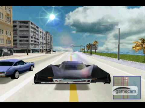 Driver Parallel Lines Cheats Codes and Secrets for Wii - GameFAQs