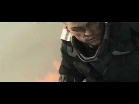 Quake Wars: Бесплатный, корейский