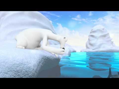 Eskimáčka séria 2 - 11. Umelci