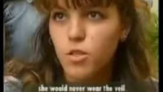 28 février 1994 : Katia Bengana a été assassinée pour avoir refusé de porter le hijab