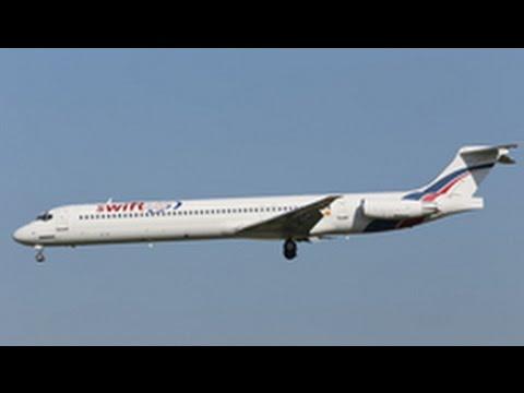 Phi cơ Air Algerie chở 116 người bị mất tích ở Bắc Mali