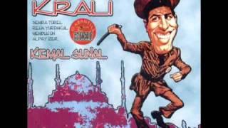 Kemal Sunal-Bekçiler Kralı Film Müziği
