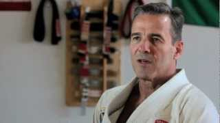 Pedro Sauer - Gracie Jiu-Jitsu History Interview - Northern Virginia Brazilian Jiu Jitsu (BJJ) view on youtube.com tube online.