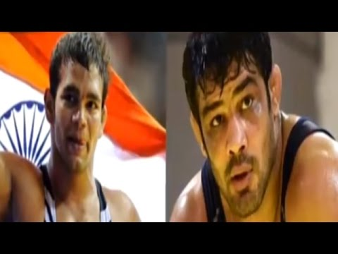Fellow wrestler mixed something in Narsingh's food, reveals cook