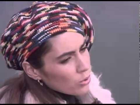 Al Bano and Romina Power - Amore Mio