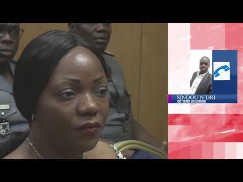 Suppression de la dictée dans l'école ivoirienne: Pour ou contre?