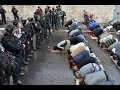 Israel is a Terrorist and Going To killed the Muslims Illegally in Palestine 2018