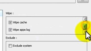 "Flashear ""stock Rom"" Con Flashtool En Xperia U, En 2"