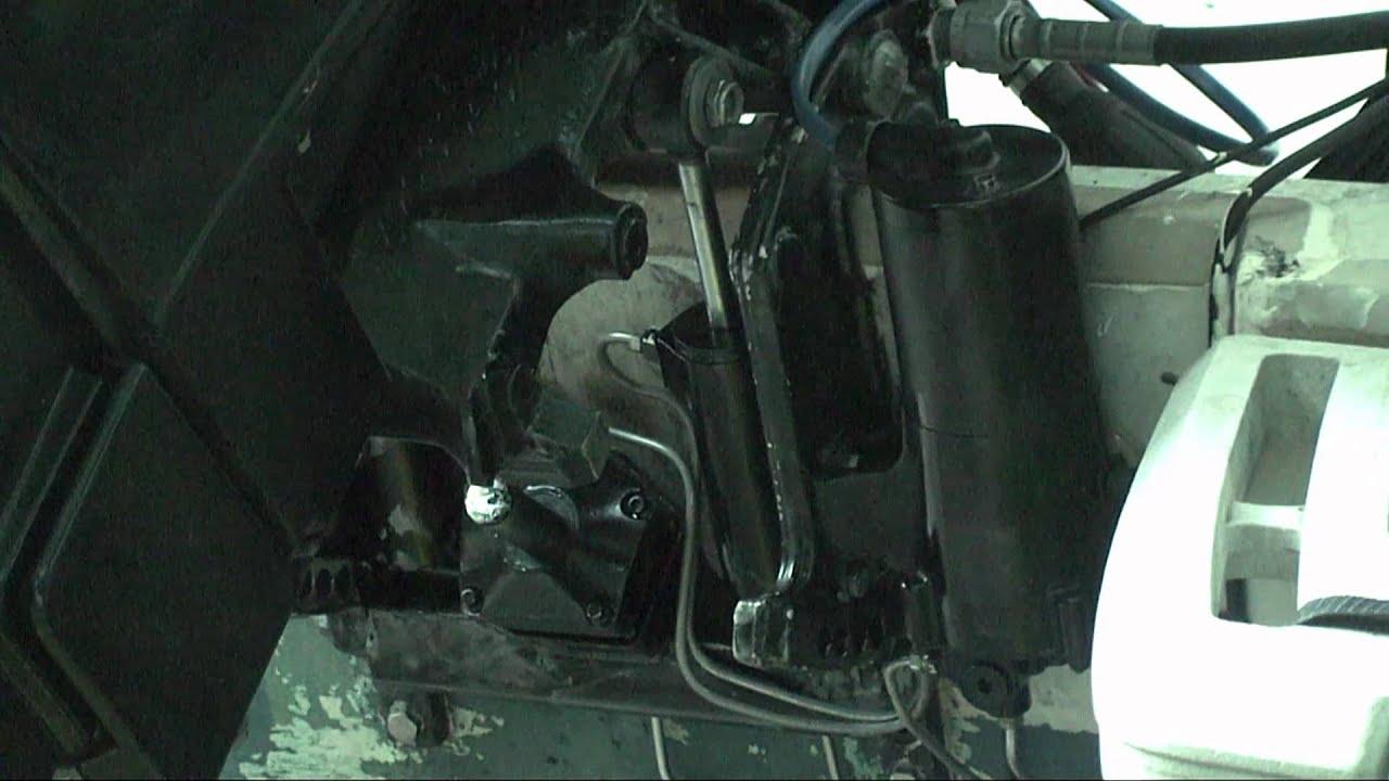 Maxresdefault on Johnson Outboard Tilt Trim Wiring Diagram