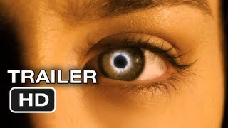 The Host Official Teaser Trailer #1 Stephenie Meyer