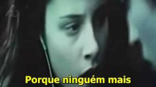 Linkin Park Leave Out All The Rest Legendado(Twilight