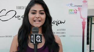 Abbai-Tho-Ammai-Promotional-Video