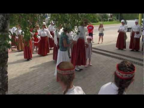 Festivāla BALTIKA 2012 koncerts Ikšķilē 8.07.2012 - 00598.MTS
