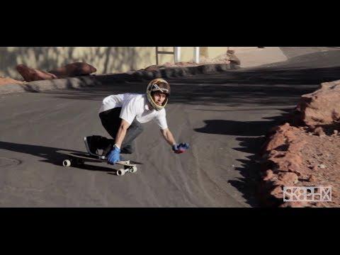 skatePHX 2013 Recap Trailer