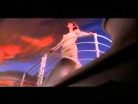 Nhạc Phim Titanic OST  YouTube