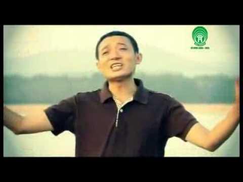 Thao Thức Vì Em Danh Hài Chiến Thắng HD2012 YouTube
