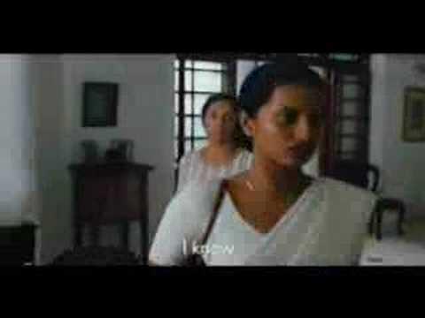 Aksharaya Trailer