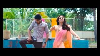 Jump-Jilani-Movie-Theatrical-Trailer